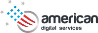 American Digital Services